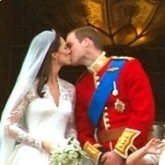 Language Arts: Royal Wedding Anniversary Interview  | TeachHUB | Teaching Library Media | Scoop.it