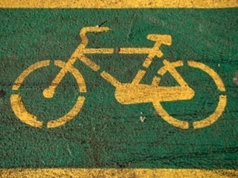 Bicycle Safety Program in Monterey CA | Bicycle Safety and Accident Claims in CA | Scoop.it