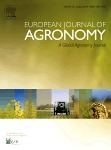 Quantifying the impact of crop protection practices on pesticide use in wine-growing systems - European Journal of Agronomy | Chimie verte et agroécologie | Scoop.it