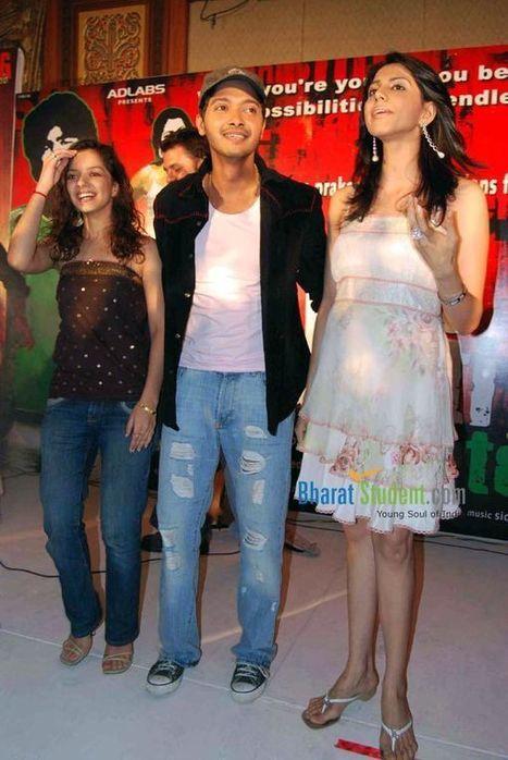 download Jai Shakumbhari Maa 1 in hindi dubbed 3gpgolkes