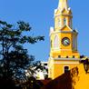 Cartagena de Indias - 3º edición de boletín semanal