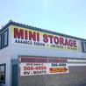 AAAABCO Mini Storages