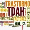 Webs sobre TDAH para profesores