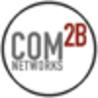 COM2BE.NETWORKS sa