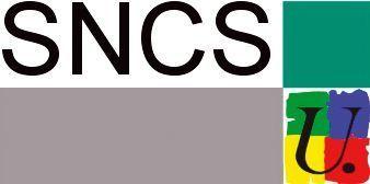 SNCS : 45ème Congrès Meudon 2013 - Résolution générale | Enseignement Supérieur et Recherche en France | Scoop.it