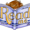 Literacy Highlights
