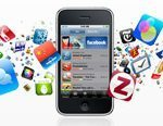 30+ Tools for Building Mobile Apps (+ Poll!)   Transmedia Landscapes   Scoop.it