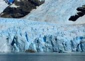 Chile glacier bill pits mines against water supply | Sustain Our Earth | Scoop.it