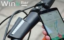 Wink Bar - sujets #technocollege DNB blanc |  Ressources pour le College of Technology à Scoop.it
