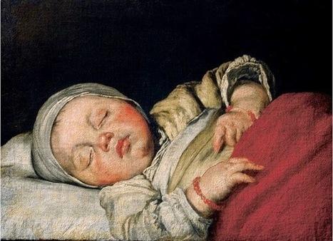 Degrés de parenté: Un petit bonnet d'indienne | Généalogie en Pyrénées-Atlantiques | Scoop.it