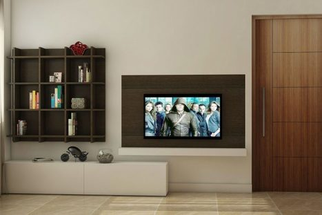 Lavana World Renowned Interior Design Firm Noid