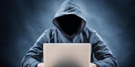 Les entreprises, cibles privilégiées des fraudeurs en 2020 ...