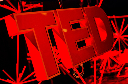 TED Blog | The 20 most-watched TED Talks to date | Digital Strategy 101 | Scoop.it