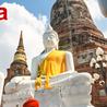 Visa to Sri Lanka