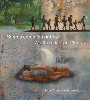 De Colores: The Raza Experience in Books for Children: Somos como las nubes / We Are Like the Clouds | English Language Learners in the Classroom | Scoop.it