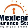 Best Quality Mexican Auto Insurance - Compare 5 Mexican Insurance Rates!