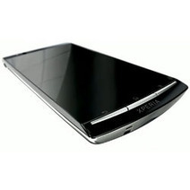 Sony Ericsson 'Super Phone' Has a 13-Megapixel Camera and LTE | All Technology Buzz | Scoop.it