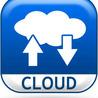 Cloud-Computing et Cyberdéfense