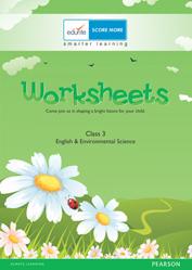 English worksheets buy english worksheets for kids online grade 3 english worksheets buy grade 3 english worksheets for kids online ibookread Download