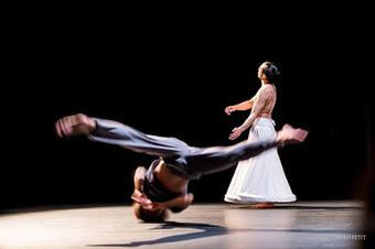 Arabe culture ° Maroc culture ° harmonie | dance quotes... danse citations... pawòl pale kadans | Rêves orientaux | Scoop.it