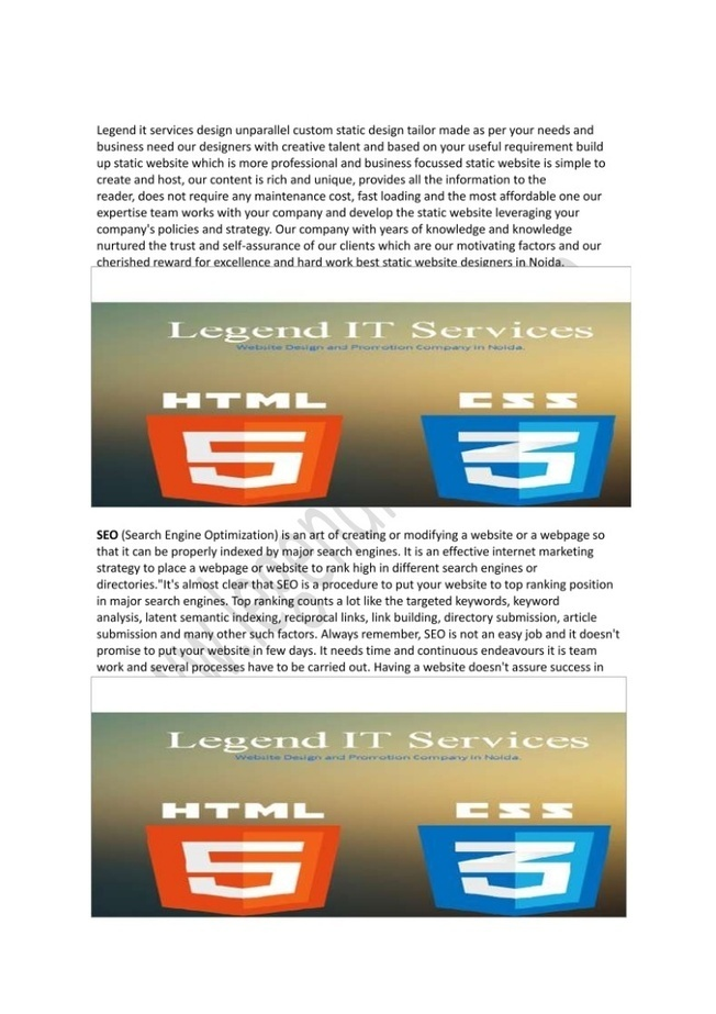 software design and development major The software design and development stage 6 syllabus is designed to develop in students the knowledge, understanding, skills and values to solve problems through the creation of software solutions bos syllabus page 8.