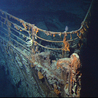 Titanic and People Events of the Time