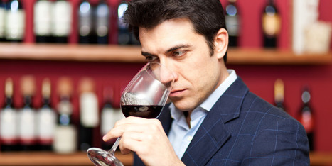 Vinexpo: la planète vin se donne rendez-vous à Bordeaux - Le Huffington Post   Le Vin en Grand - Vivez en Grand ! www.vinengrand.com   Scoop.it