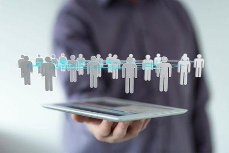 La formation à l'heure du numérique : l'expérience PRO BTP - CELSA-RH | CELSA étudiants | Scoop.it