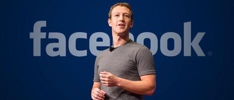 Intox etc. : Google, Facebook, Twitter vont-ils réagir? | Toulouse networks | Scoop.it