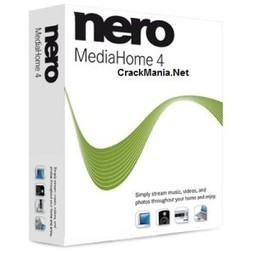 Full software free download with crack