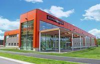 [innovation] Les panneaux les plus performants d'Europe sont construits en Moselle par SunPower | Immobilier | Scoop.it