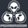 Psyreactor