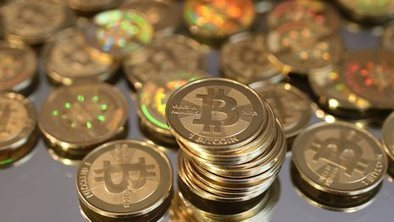 'World first' Bitcoin insured vault   Knowmads, Infocology of the future   Scoop.it