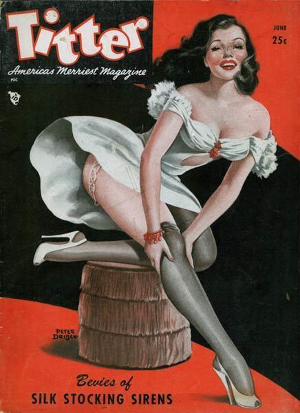 LES PIN' UP DES ANNEES 50   Vintage, Robots, Photos, Pub, Années 50   Scoop.it