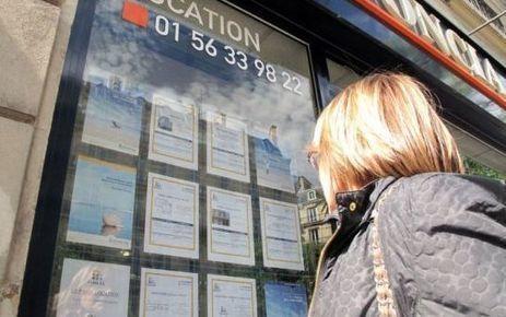 Immobilier & Logement: Duflot reconduit le dispositif d'encadrement des loyers | Réseau immobilier | Scoop.it