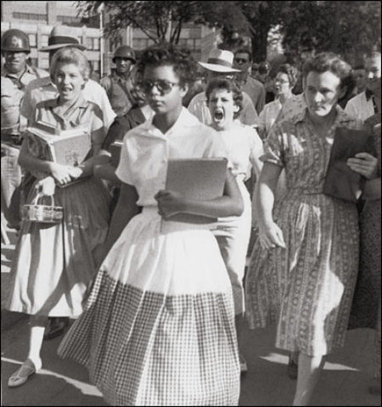 Let's Stop Comparing Education to the Civil Rights Movement - Education - GOOD | 21st Century EdTech | Scoop.it
