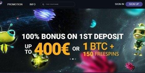 new casino sites 2019 king casino bonus