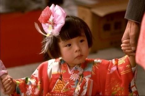 Fukushima : où en est-on avec les cancers thyroïdiens chez les enfants ? | FUKUSHIMA INFORMATIONS | Scoop.it