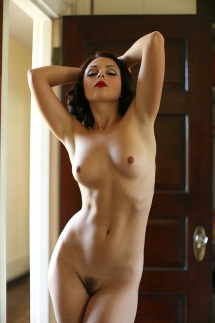 Anastasia Arteyeva. | Busty Boobs Babes | Scoop.it