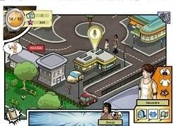 Un jeu sérieux sur la gestion de projet | SeriousGame.be | Scoop.it