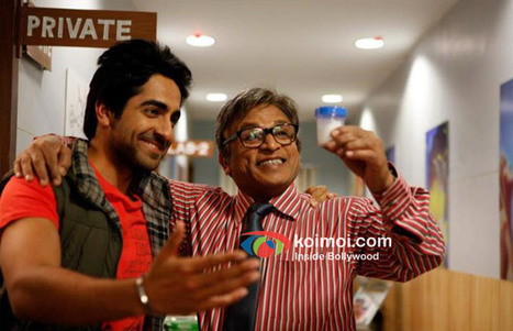 Vicky Donor 3 full movie hindi hd download