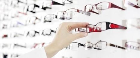 Trois adultes sur quatre ont un problème de vue | La santé des yeux | Scoop.it