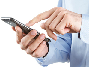 Your Customer Is Mobile, But What Does That Mean? - Curatti | Designing  service | Scoop.it