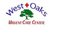West Oaks Urgent Care Houston - Urgent Medical Care In Houston, TX USA :: Services & Techniques | Urgent Care Clinic Houston | Scoop.it