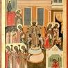 Chrupcala McCune Greek Orthodox