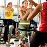 Eastman Fitness & Wellness