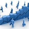 Educación, Cultura, Management, Economía, Finanzas y Negocios