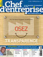 Quatre technologies au service du télétravail | La Cantine Toulouse | Scoop.it