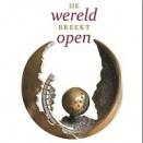 De wereld breekt open « Cees vindt het mooi! | Web 2.0 et société | Scoop.it