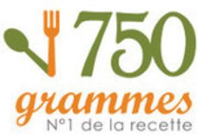 Fiche de cuisine compl te 750 grammes for 750grammes com fiche de cuisine